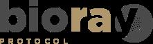 Bioray protocol